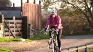 Alex McKillop - Anytime Fitness Twickenham