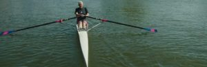 Henry Rogers - Anytime Fitness Twickenham
