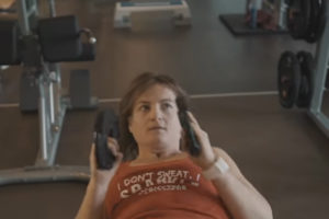 Succesverhaal Anytime Fitness